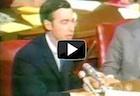 Mister Rogers Senate Comm-140