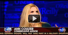 Ann-Coulter-140