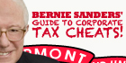 Bernie-Sanders-Corporate-Tax-140