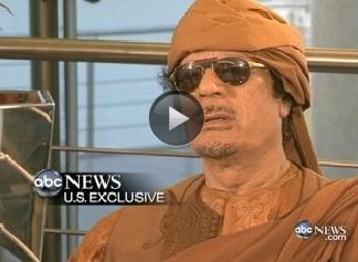 DICTATORHEADSHOTGhadafi