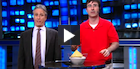 Jon-Stewart-American-Freedom-Package-140