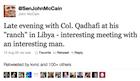 McCain-Qadhafi-Tweet-140