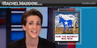 Rachel-Maddow-Republicans-140