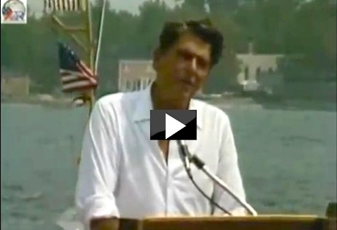 Reagan-Unions-480