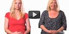 Vagina-Video-140