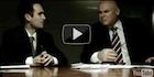 Australian-Corporate-Video-140