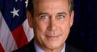 Boehner-Portrait-140
