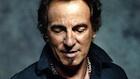 Bruce-Springsteen-140