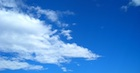 Clean-Sky-Clean-Air-Act-140