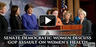 Democratic-Women-Senate-140