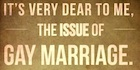 Gay-Marriage-Viral-Poster-140