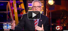 Glenn-Beck-Fox-140