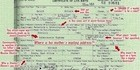Obama-Birther-Suspect-Birth-Certificate-140