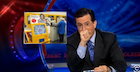 Stephen-Colbert-Cracks-Up-140