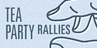 TeaPartyRallies_tn