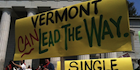 Vermont-Single-Payer-140