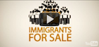 Immigrants-For-Sale-140