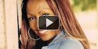 Janet-Mock-PeopleDotCom-140