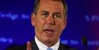 John-Boehner-Twitter-Photo-140