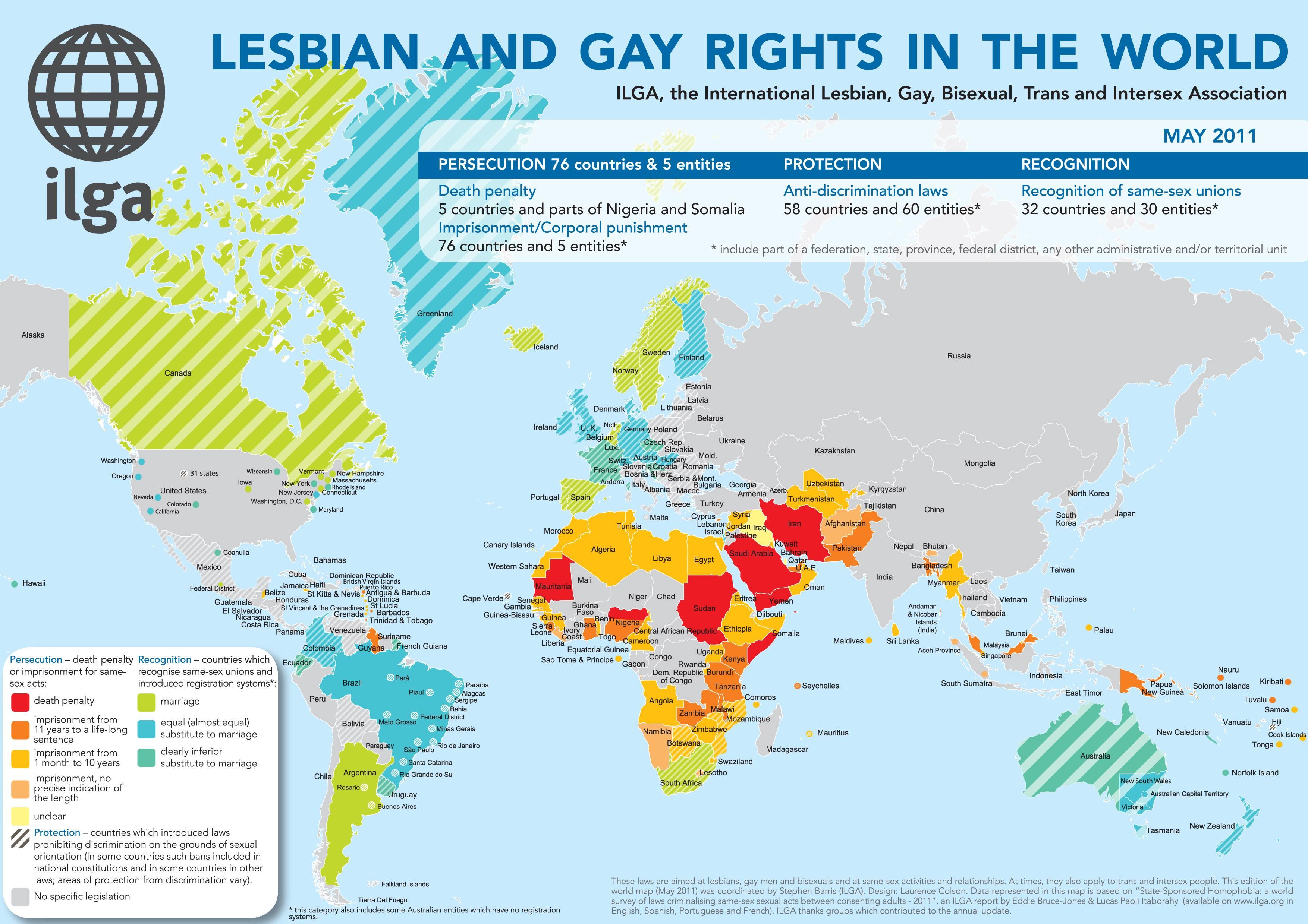 LGBT-Righs-Worldwide-BIG.jpeg