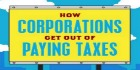 Who Helps Corporations Avoid Taxes 140x70