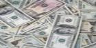 money 140x70