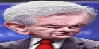 newt gingrich is a brand new man 140x70
