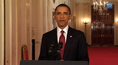 obama-speech-400