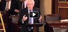 Bernie-Sanders-140