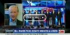 Bill Maher Debate 140x70