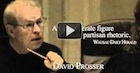 David-Prosser-Troubling-Video-140