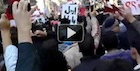 Democratic-Cellphone-Video-140