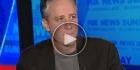 Jon Stewart 140x70