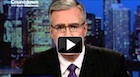 Keith-Olbermann-Gay-Marriage-140