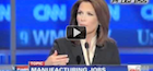 Michele-Bachmann-GOP-primaries-140