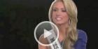 Miss USA 140x70