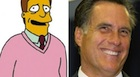 Mitt-Romney-Troy-McClure-140