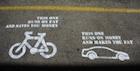 Peter-Drew-Bikes-Cars-140