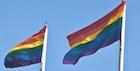 Rainbow-Gay-Marriage-140