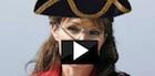 Sarah-Palin-Paul-Revere-140