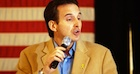 Tim-Pawlenty-feature-photo-140
