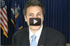 finally-a-governor-who-gets-it-cuomo-is-all-for-marriage-equality-feature