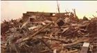 one-month-later-a-link-between-climate-change-and-joplin-tornadoes-never-feature