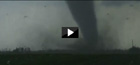 the-most-violent-tornadoes-in-u-s-history-feature