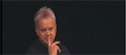 tim-robbins-brilliant-re-telling-of-stonewall-the-historic-gay-rebellion-feature