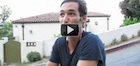 Jason-Silva-Stem-Cells-140