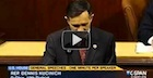 Kucinich-Social-Security-Cuts-140