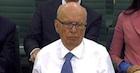 Rupert-Murdoch-Amazing-140