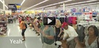 Walmart-DC-Flash-Mob-140