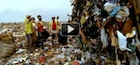 Waste-Land-Trailer-140